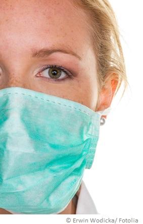trinkwasseranalyse-infektionsschutzgesetz-zahnarztpraxen