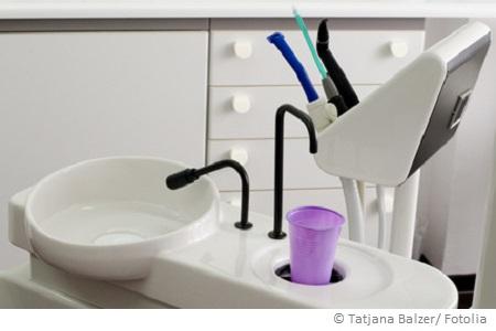 hygienevortschriften-fuer-zahnaerzte