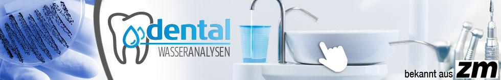 dentalwasseranalysen-zahnarztpraxis