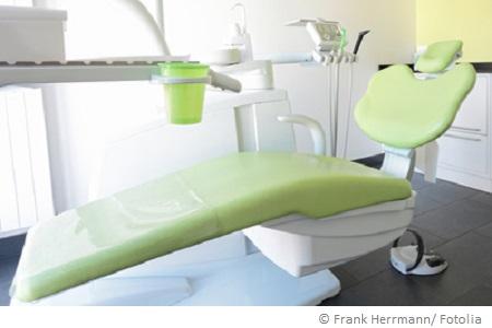 wasser-dentaleinheit