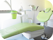 dentaleinheit-zahnarztpraxis