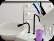 zahnarztpraxis_hygienevorschriften