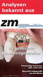 zahnarztpraxis-wassertest-zm